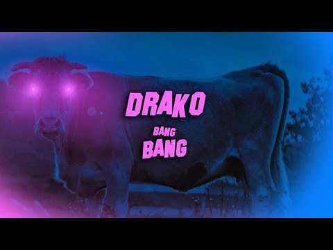 Drako – Bang Bang (Fresh Music Video)