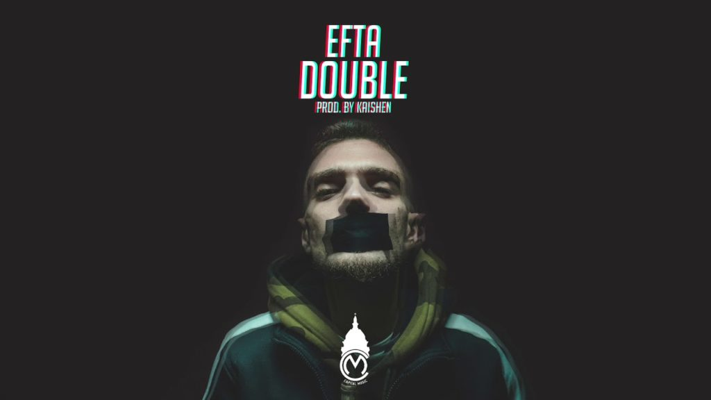 EFTA – Double – Official Audio Release maxresdefault 18 1024x576