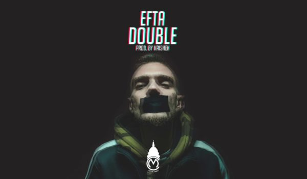 EFTA – Double – Official Audio Release