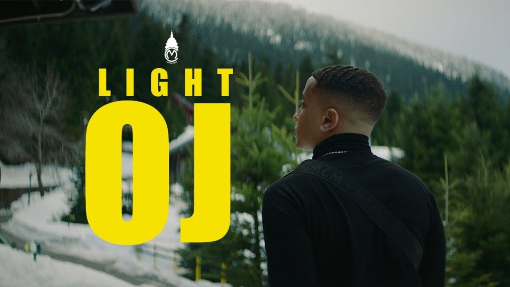Light – OJ – Official Music Video maxresdefault 22 1024x576